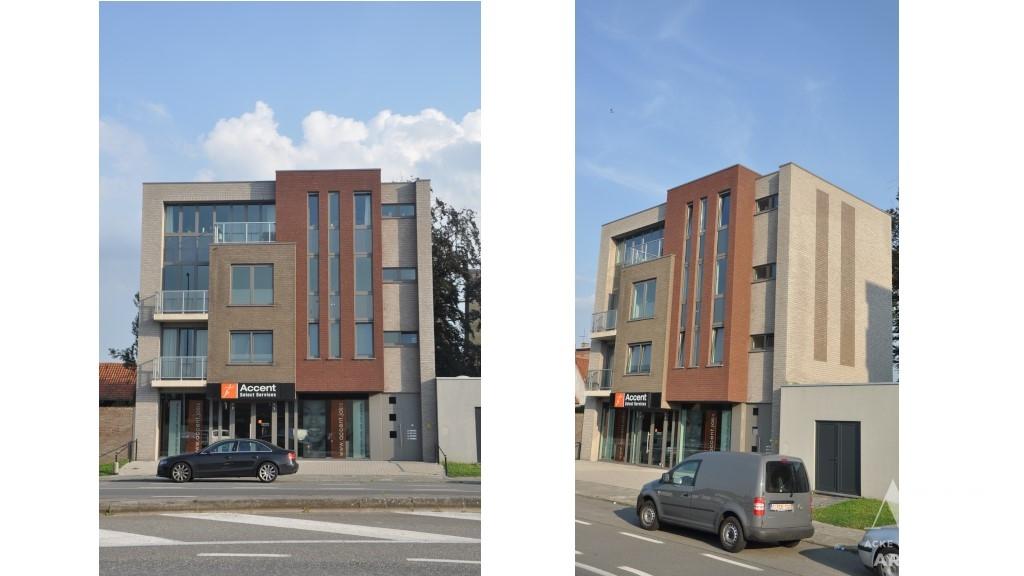 Multi family housing appartementsgebouw Moens (2)