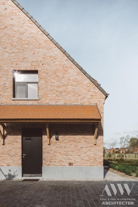 rural house landelijke woning G-A Boekhoute (1)