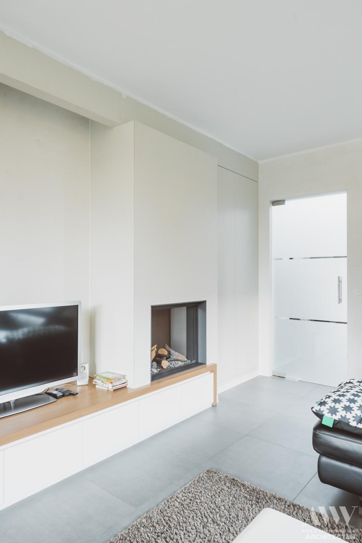 modern house moderne woning E-L Evergem (4)