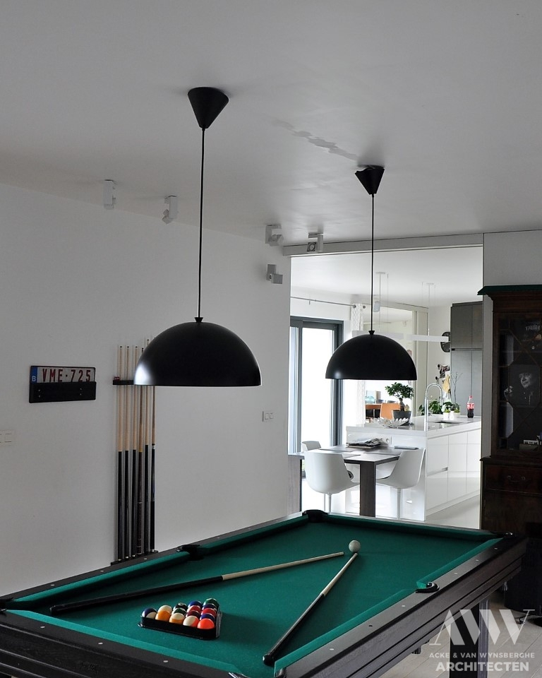modern house moderne woning E-I Oosteeklo (3)