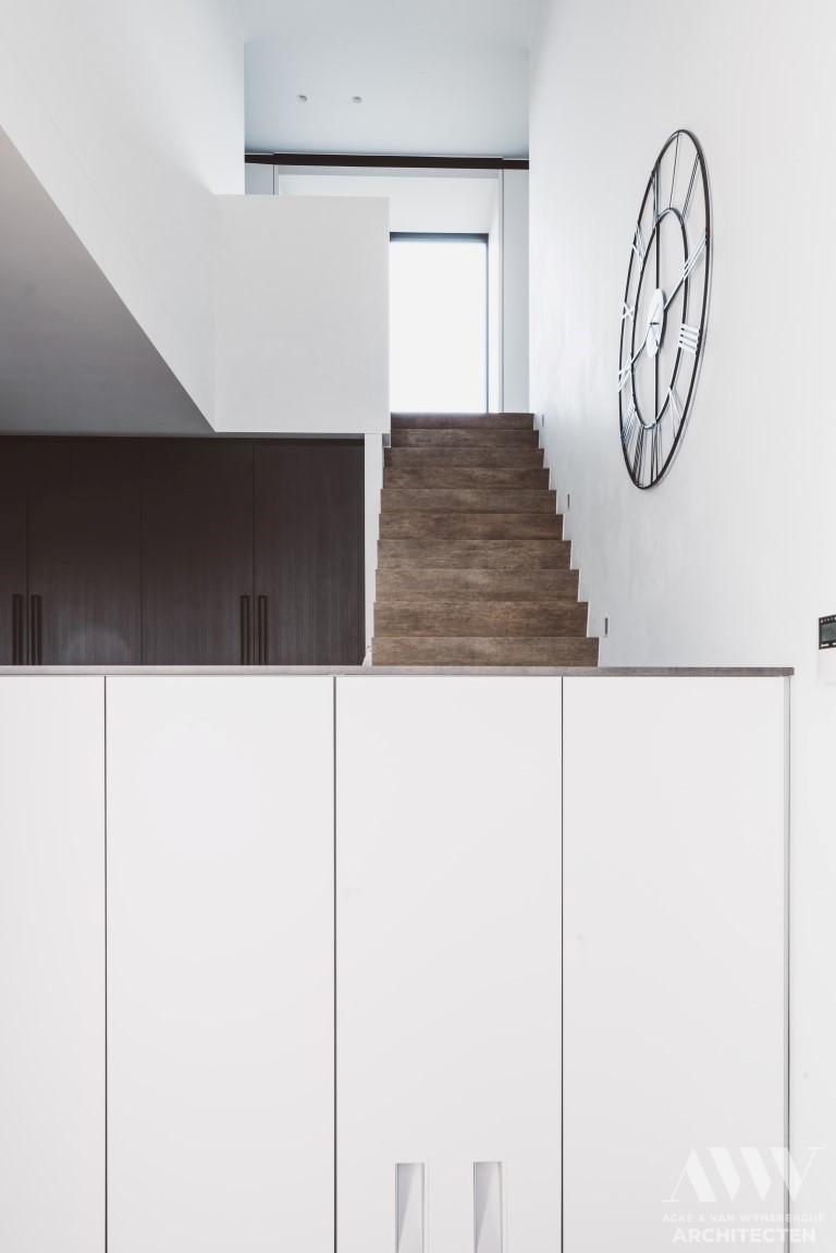 modern house moderne woning F-V Ertvelde (7)