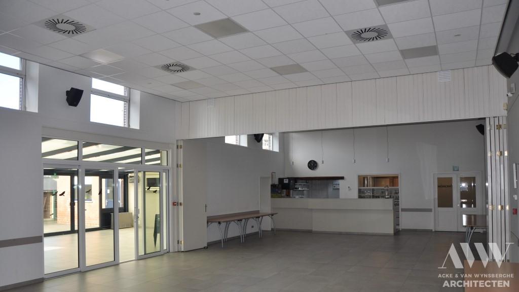 gemeenschapscentrum Kluizen (1)