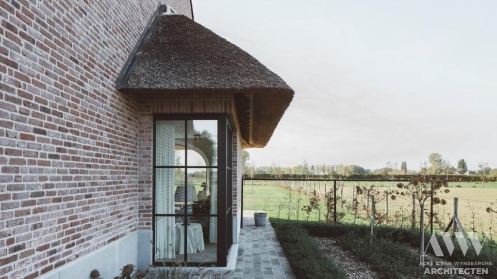 rural house landelijke woning G-A Boekhoute (8)