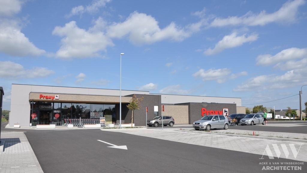 retail store winkelpand L St.-Jan-In-Eremo (1)