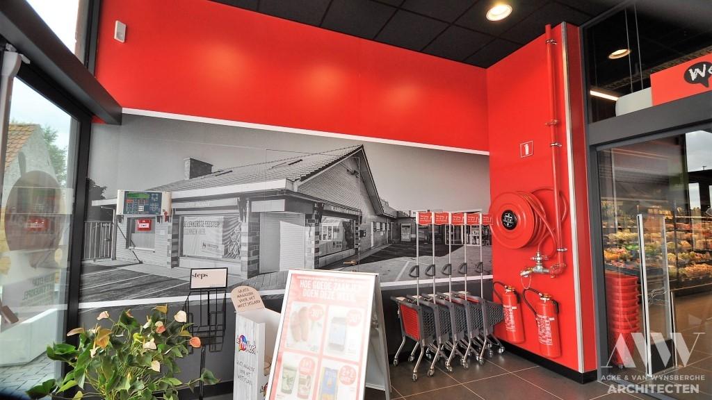retail store winkelpand L St.-Jan-In-Eremo (5)