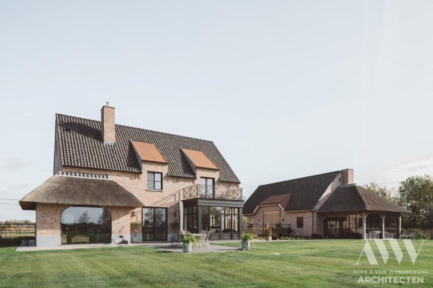rural house landelijke woning G-A Boekhoute (3)