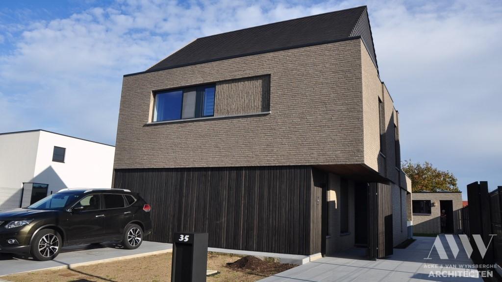 modern house moderne half open woning R-M Maldegem (2)