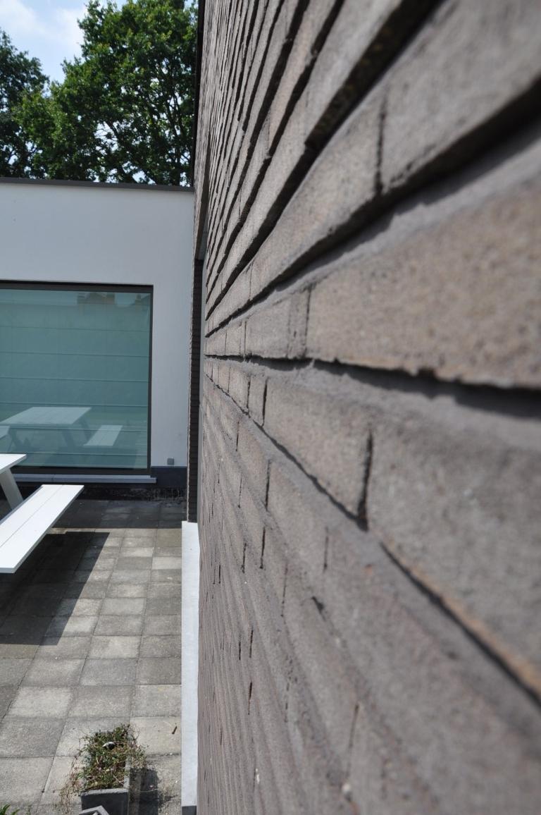Modern house moderne woning B-A Assenede (3)