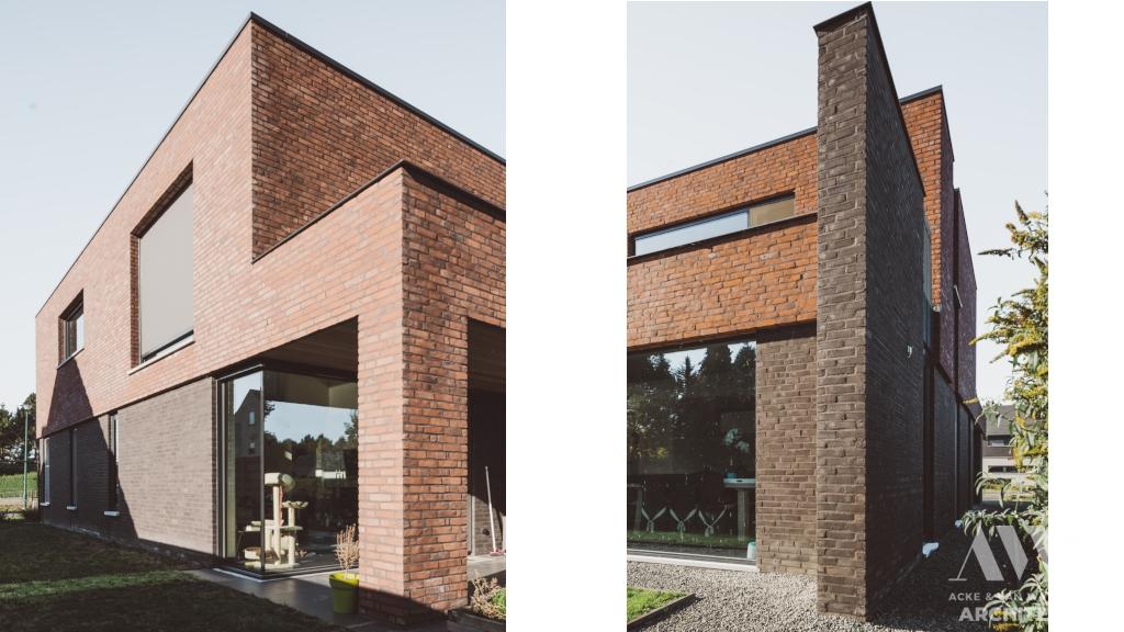 modern house moderne woning J-A Oostwinkel (5)