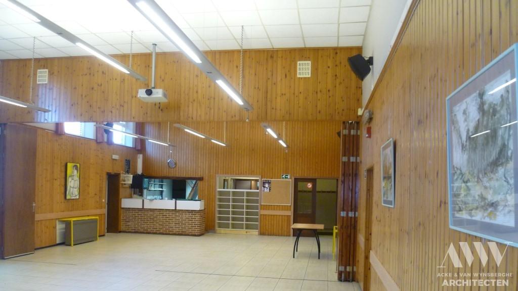 gemeenschapscentrum Kluizen (5)