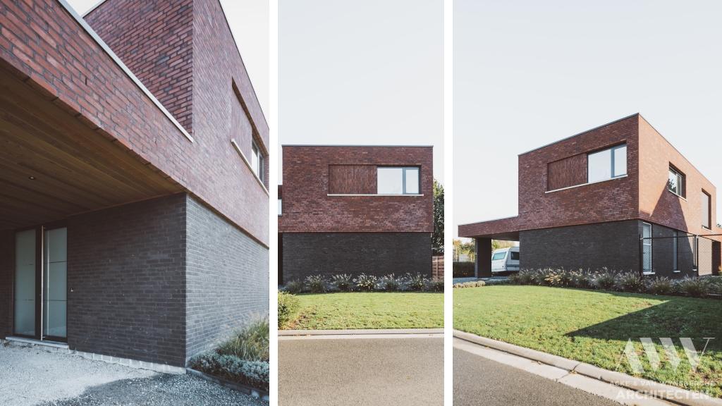 modern house moderne woning J-A Oostwinkel (4)