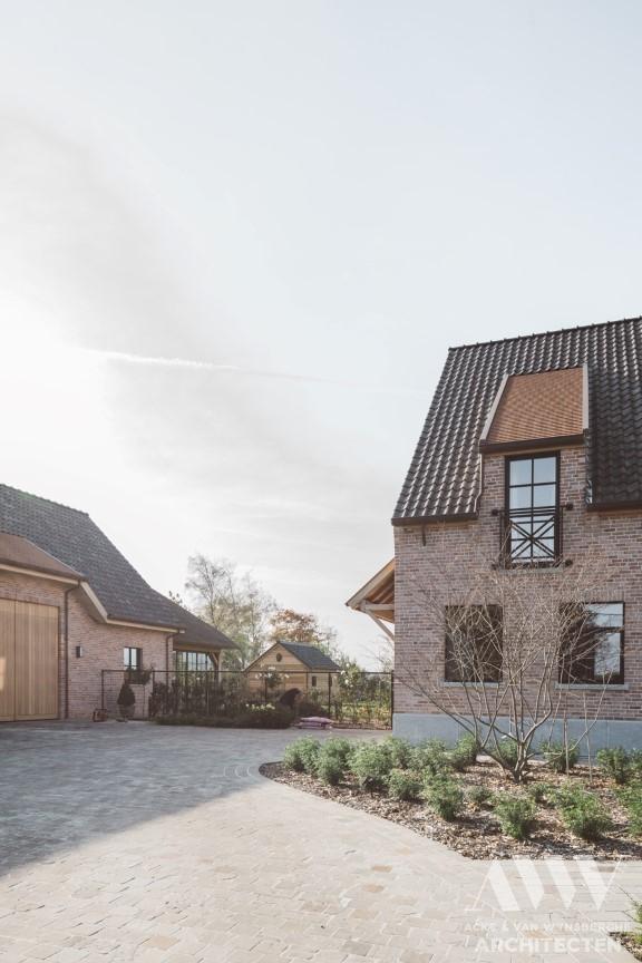 rural house landelijke woning G-A Boekhoute (2)