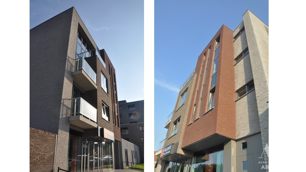 Multi family housing appartementsgebouw Moens (3)