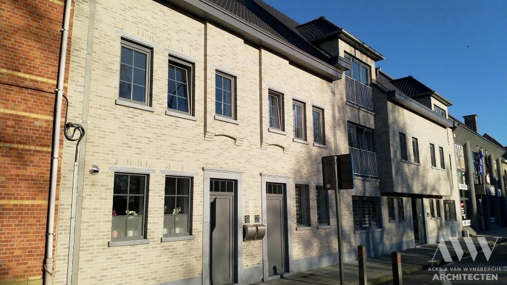 A appartementen en woningen MDM eeklo (3)