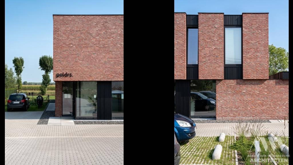 project Tingelhoek - Assenede_00