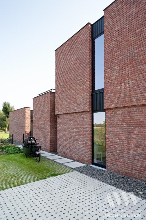 project Tingelhoek - Assenede_05