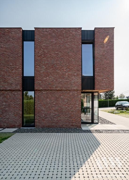 project Tingelhoek - Assenede_04