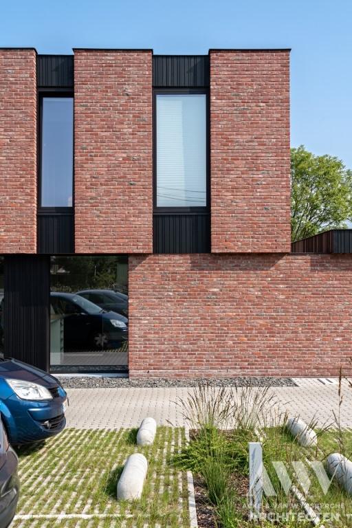 project Tingelhoek - Assenede_02