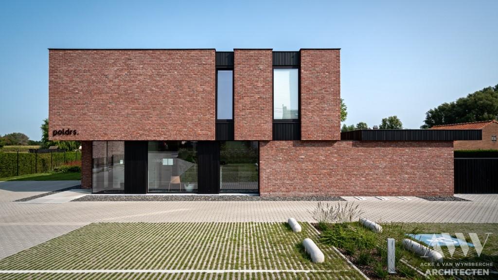 project Tingelhoek - Assenede_03