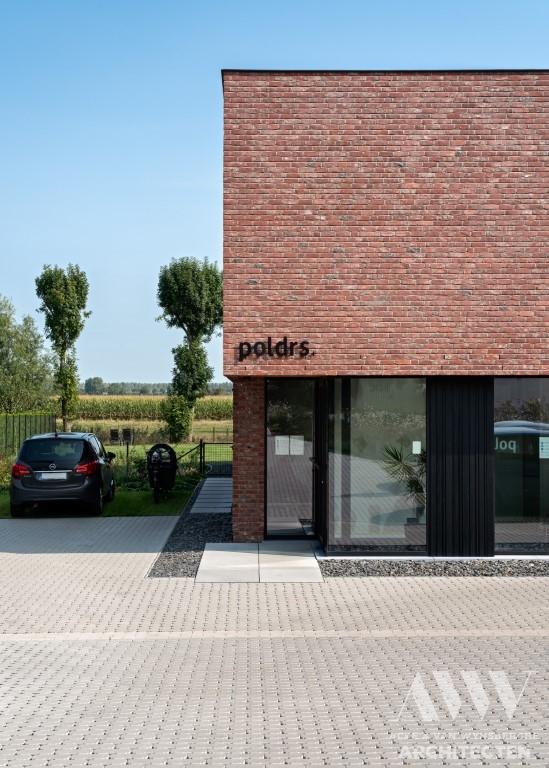 project Tingelhoek - Assenede_01