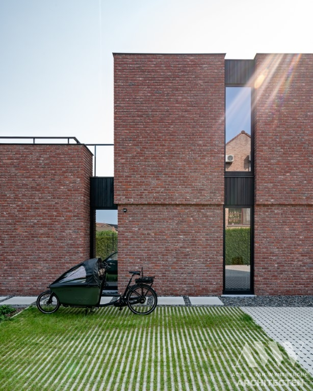 project Tingelhoek - Assenede_06