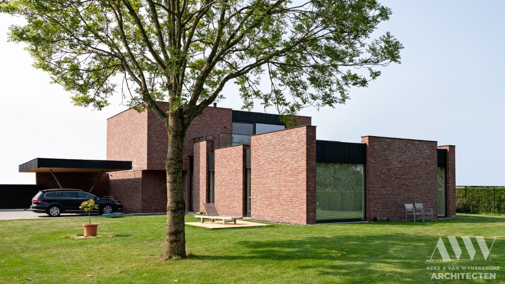 project Tingelhoek - Assenede_07